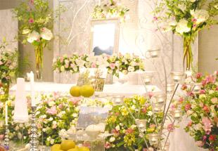 アーバンフューネス家族葬